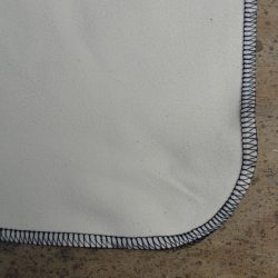 Microfibre Polish Cloth